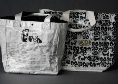 Yoshida bag